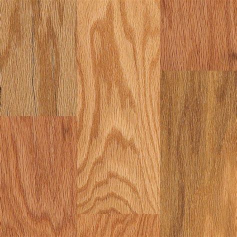 shaw flooring home depot shaw take home sle macon natural oak engineered hardwood flooring 5 in x 7 in sh 020018
