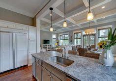 wessan kitchen sinks white farm sink with creme granite what do u think 3381