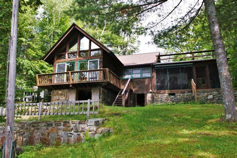 lake cabin rentals lake george vacation rental pilot knob c property