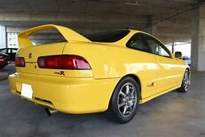 Honda Integra Type R : 2001 acura integra type r for sale on bat auctions sold for 34 500 on december 22 2016 lot ~ Medecine-chirurgie-esthetiques.com Avis de Voitures
