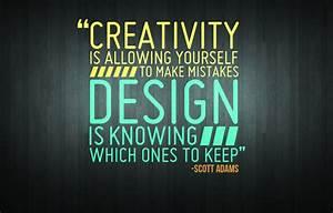 Design Art Quot... Design Brainy Quotes
