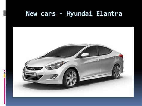Hyundai Torrance by Hyundai Dealership Serving Torrance Ca