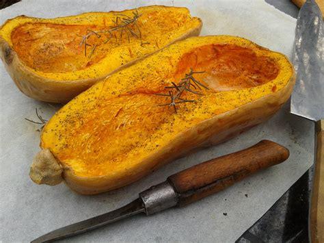 comment cuisiner les butternut comment cuisiner courge butternut 28 images comment d