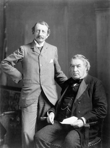 sir charles tupper  canadian encyclopedia