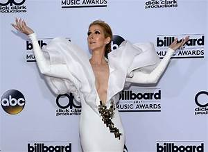 Billboard Tours Chart Celine Dion Courage Tour More Can T Miss Concerts Of 2019