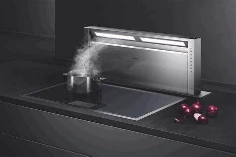 Gaggenau appliances for Home & kitchens   Espresso Design
