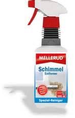 Putz Gegen Schimmel : schimmel entferner mellerud ~ Lizthompson.info Haus und Dekorationen