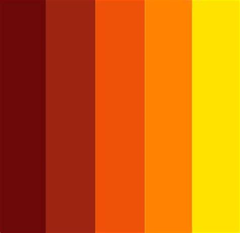 farbe & ambiente  Wohnideen Wandgestaltung