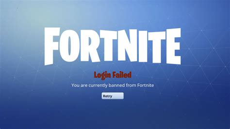 fortnite fncs  players banned  cheating  storm