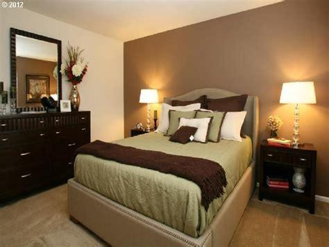 staged bedrooms home staging bedroom bedroom staging home inspiration pinterest