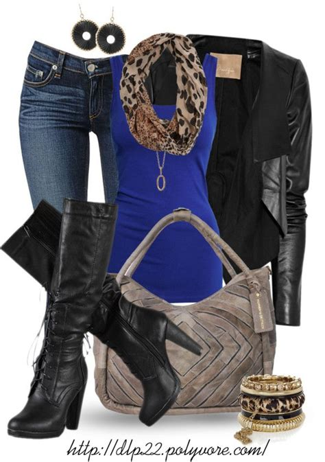 1000+ ideas about Black Boots Outfit on Pinterest   Boot Outfits Olive Green Pants and Black Boots