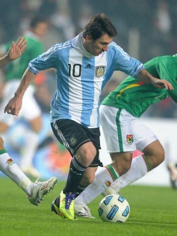 footballer   year  argentina wikiwand