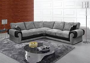 Sofas 3 2 : tango fabric hi 5 home furniture ~ Indierocktalk.com Haus und Dekorationen