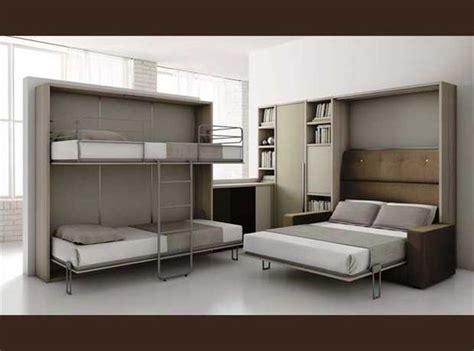 lit escamotable bureau lit mural avec bureau de travail recherche lit