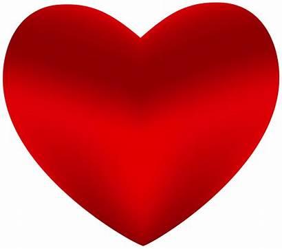 Heart Clipart Pink Downloads Transparent