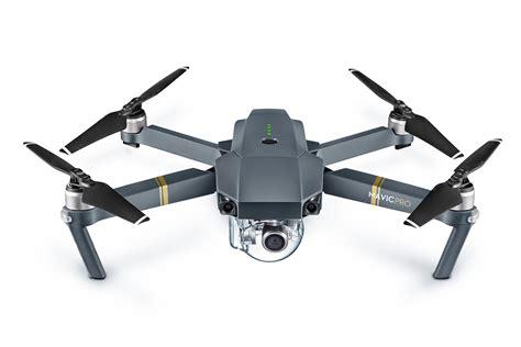 adresse si鑒e air mavic pro un drone compact de dji qui évite la radiocommande