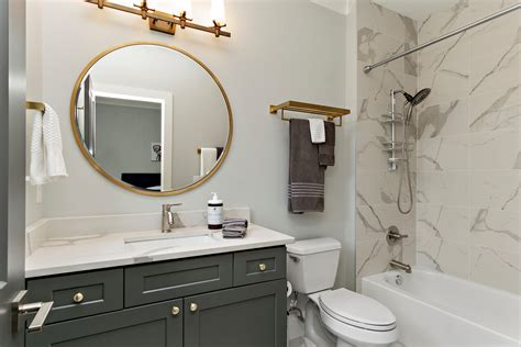 modern bathroom design ideas  private luxury freshomecom