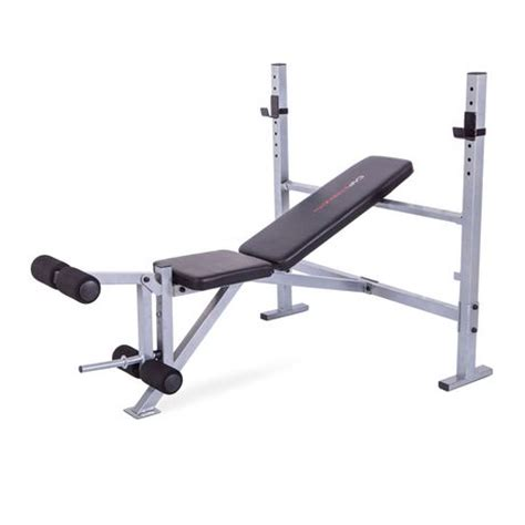 weight bench walmart cap strength mid width weight bench walmart canada