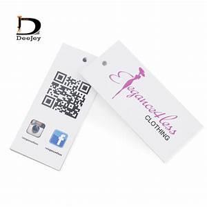 online buy wholesale hang tag from china hang tag With clothing hang tags wholesale