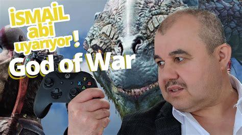 god of war oynamayin işte ger 199 ekler