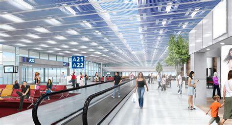 bureau de change aeroport orly le futur aéroport d orly en images 94 citoyens