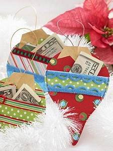 150 best Creative Gift Card Wrapping Ideas images on