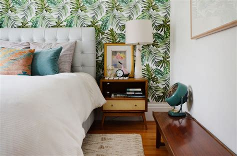 Apartment Therapy Best Wallpaper by I A Place Where To Get The Best Removable Wallpapers