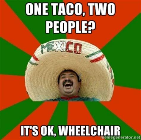 Funny Mexican Meme - funny unique memes