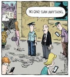 phonewalking addiction