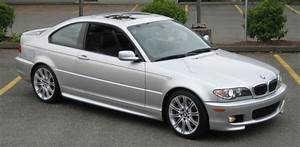 Bmw 330xd E46 : bmw settles e46 3 series subframe lawsuit promises to repair affected models ~ Gottalentnigeria.com Avis de Voitures