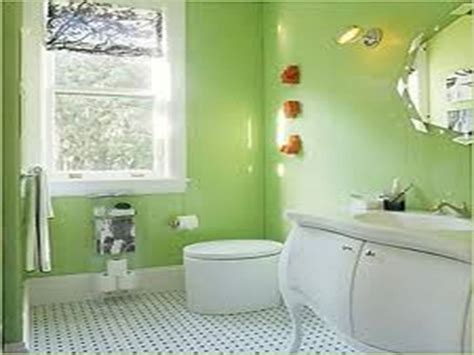 lighting in bathrooms ideas light green small bathroom ideas house decor picture
