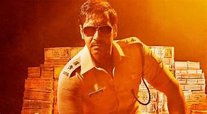 Subhash K Jha speaks about Singham Returns - Bollywood Hungama