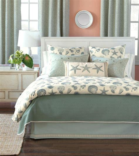 Coastal Collection Quilts Connectme