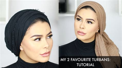 turban style pagebdcom