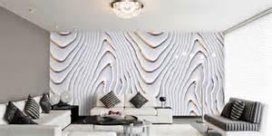 wohnzimmer idee tapete wandgestaltung mit tapeten bauen on mit designs 93 ideen zur wandgestaltung holzsteintapete und