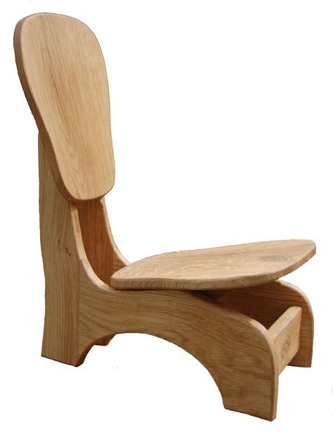 si e ergonomique pour le dos le sietadou le petit siège ergonomique pour la santé et