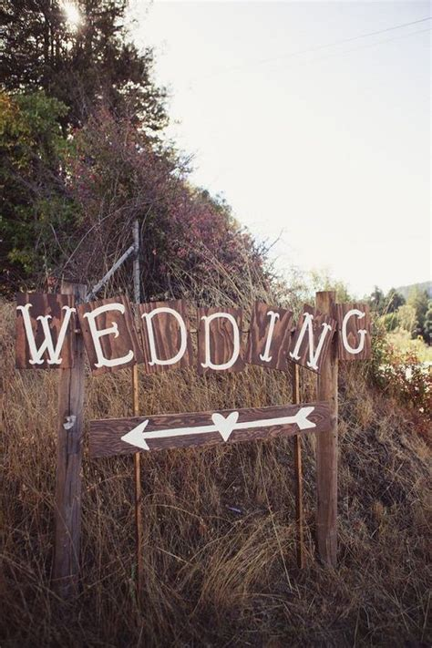 Wedding The Road And Entrance On Pinterest