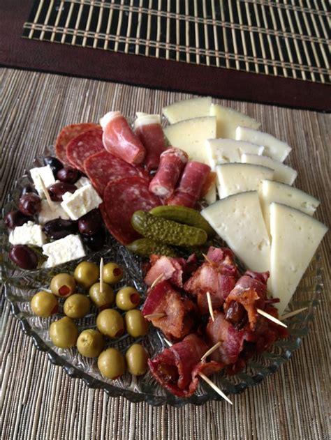 cuisine espagnole tapas 25 best ideas about tapas spain on