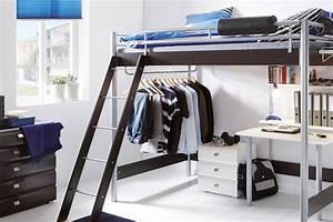 Ecksofas Für Kleine Räume : schlafzimmereinrichtung f r kleine r ume tipps ~ Orissabook.com Haus und Dekorationen