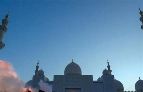 Eid Al Fitr 2020 in UAE to begin on Sunday