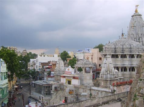 annapurna indian cuisine jagdish temple of udaipur photo galleries of india
