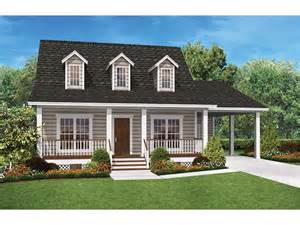two bed room house eplans ranch house plan cozy two bedroom ranch 900 square and 2 bedrooms from eplans