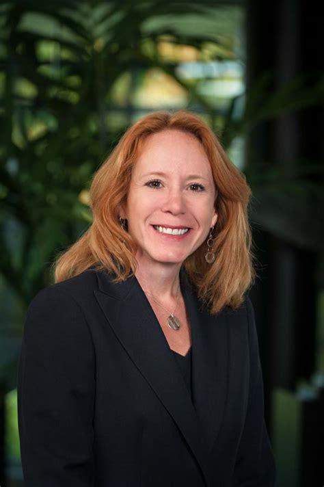 Janet Hogan, Chief HR Officer, Harsco Corporation - Profile