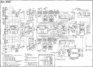 Jbl Car Audio Gto Wiring Diagram Installation Circuit