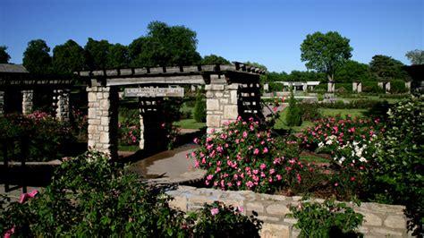 Garden City Municipal Court by Conyers Smith Municipal Garden Kc Parks And Rec
