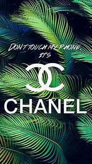 Chanel iPhone Wallpapers (107 Wallpapers) – 3D Wallpapers