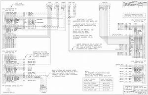 Fast Wiring Diagrams