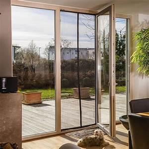 Mückenschutz Für Türen : m ckennetze vergleich test die besten moskitonetze fliegengitter ~ Cokemachineaccidents.com Haus und Dekorationen