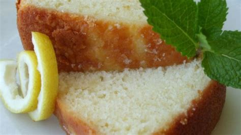 flavor pound cake  recipe allrecipescom