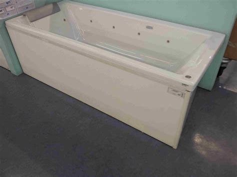 si鑒e baignoire tablier baignoire carrelé ou pas